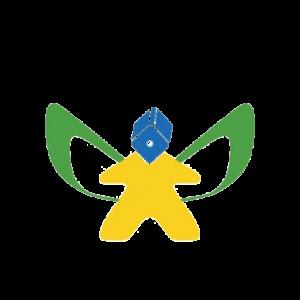 LogoLFL